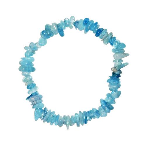 bracelet-aigue-marine-baroque-19cm-02