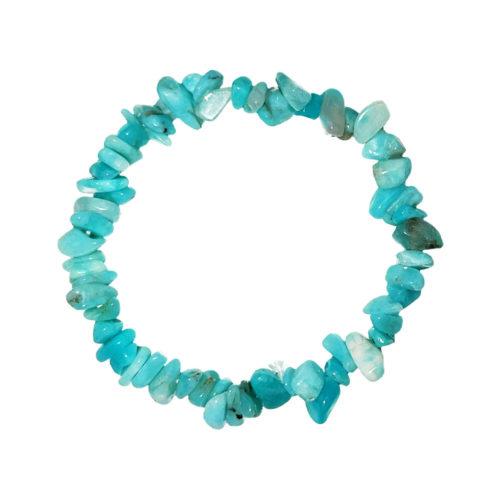 bracelet-amazonite-baroque-19cm-01