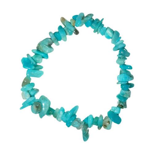 bracelet-amazonite-baroque-19cm-02