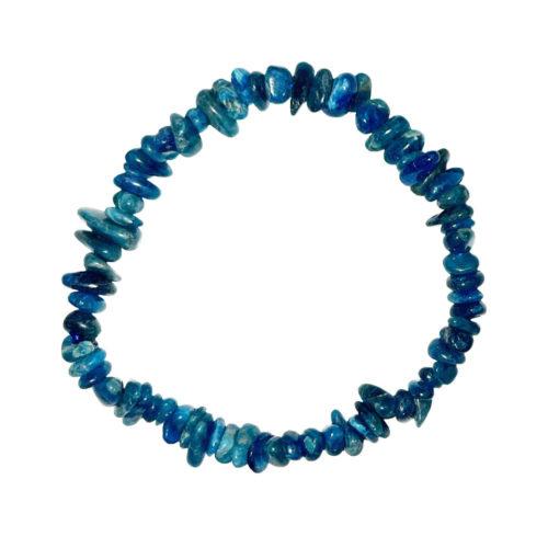 bracelet-apatite-baroque-19cm-02