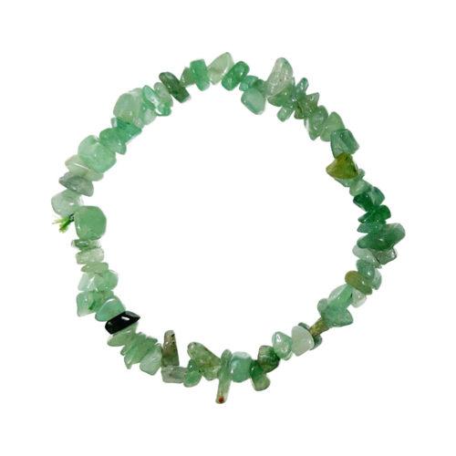 bracelet-aventurine-verte-baroque-19cm-01