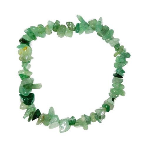 bracelet-aventurine-verte-baroque-19cm-02