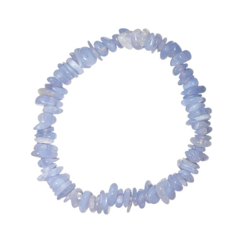 bracelet-calcedoine-baroque-19cm-01