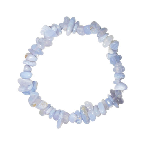 bracelet-calcedoine-baroque-19cm-02