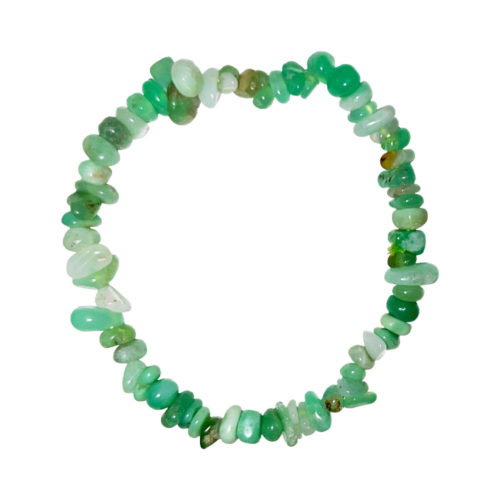 bracelet-chrysoprase-baroque-19cm-01
