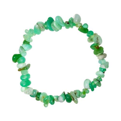 bracelet-chrysoprase-baroque-19cm-02