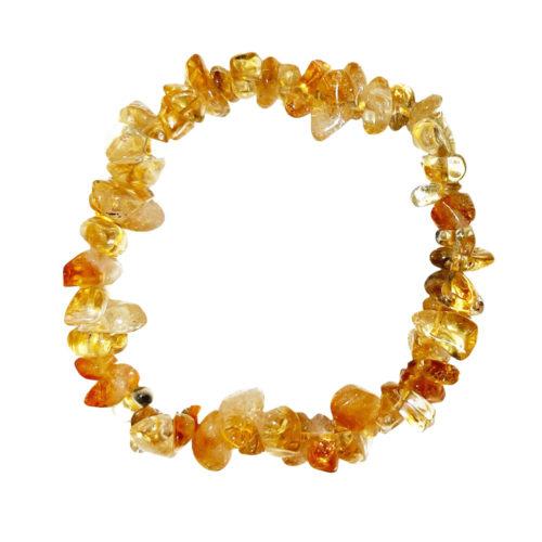 bracelet-citrine-baroque-19cm-01