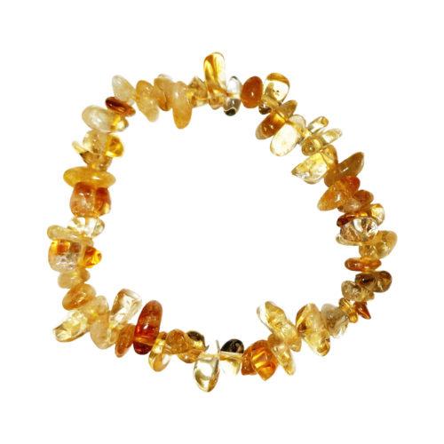 bracelet-citrine-baroque-19cm-02