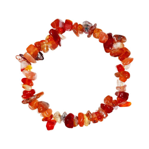 bracelet-cornaline-baroque-19cm-01