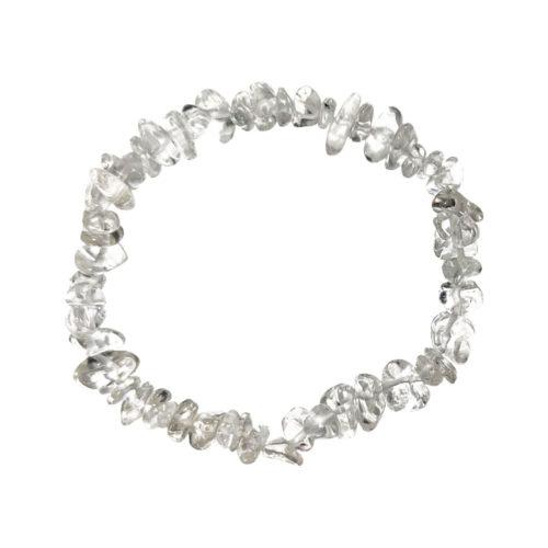bracelet-cristal-de-roche-baroque-19cm-01