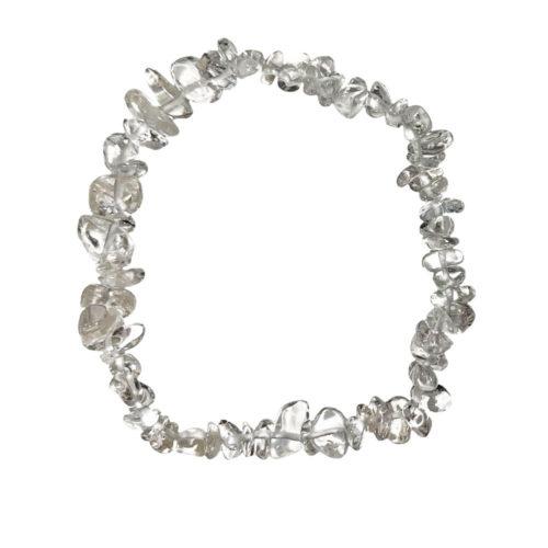 bracelet-cristal-de-roche-baroque-19cm-02