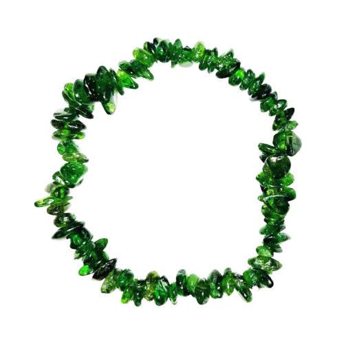 bracelet-diopside-baroque-19cm-01