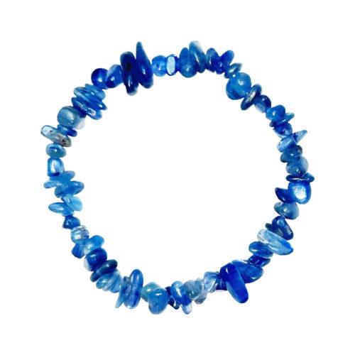 bracelet-disthene-baroque-19cm-01