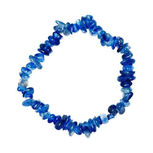 bracelet-disthene-baroque-19cm-02