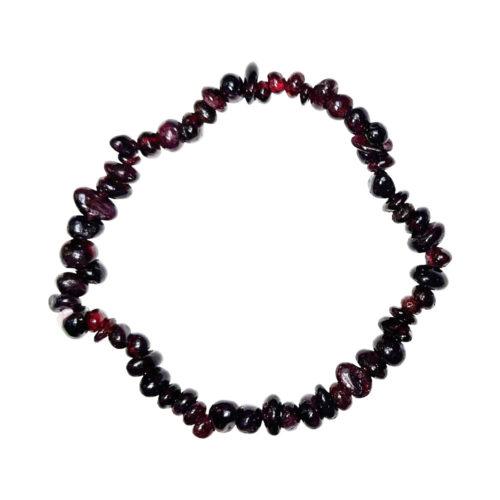 bracelet-grenat-baroque-19cm-01