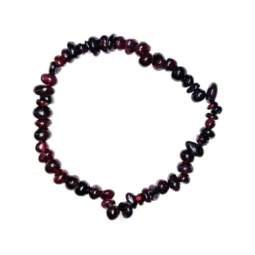 bracelet-grenat-baroque-19cm-02