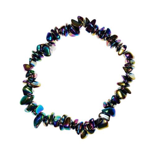 bracelet-hematite-arc-en-ciel-baroque-19cm-01