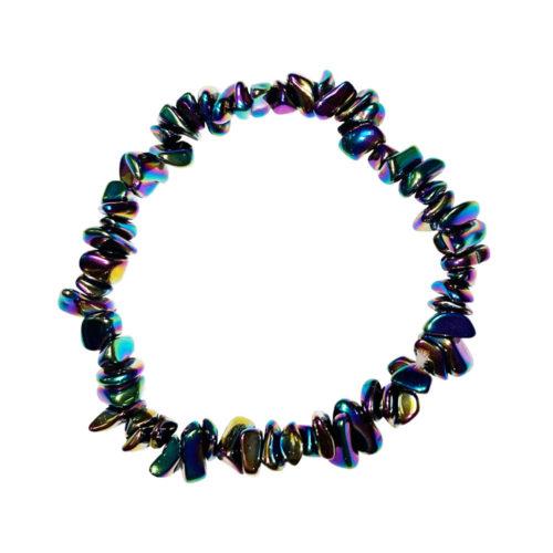 bracelet-hematite-arc-en-ciel-baroque-19cm-02