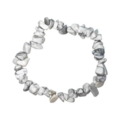 bracelet-howlite-baroque-19cm-02