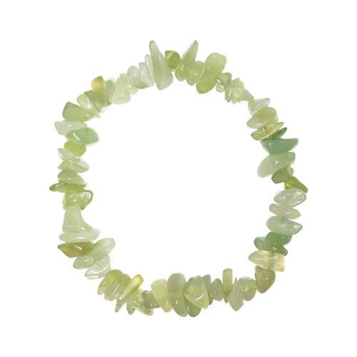 bracelet-jade-de-chine-baroque-19cm-01
