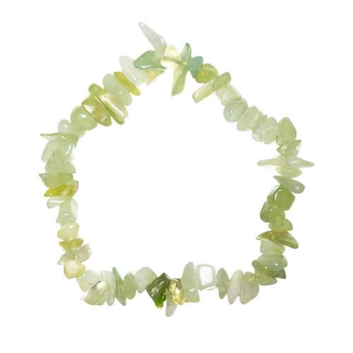 bracelet-jade-de-chine-baroque-19cm-02