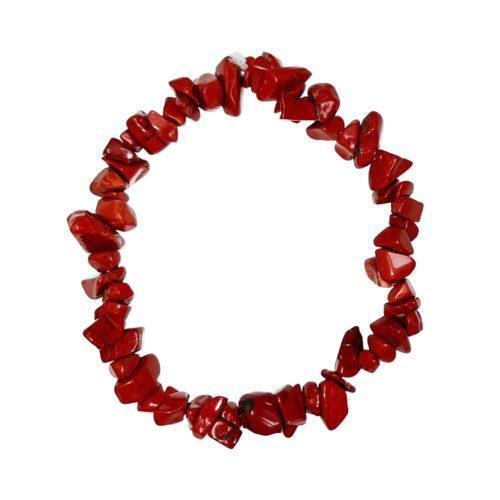 bracelet-jaspe-rouge-baroque-19cm-01