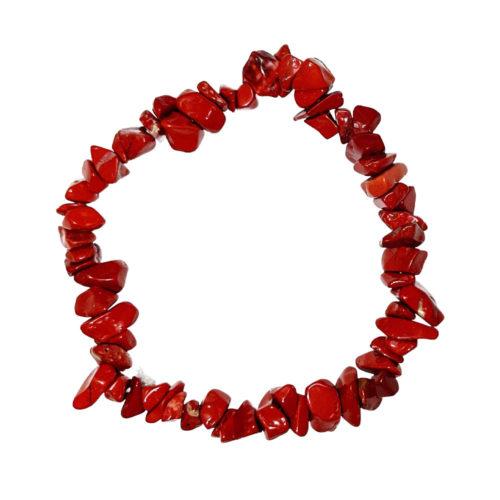 bracelet-jaspe-rouge-baroque-19cm-02