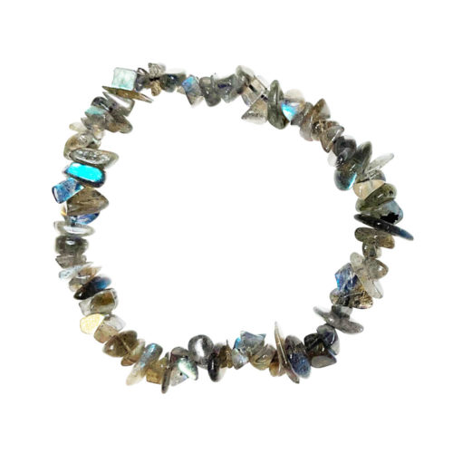 bracelet-labradorite-baroque-19cm-01