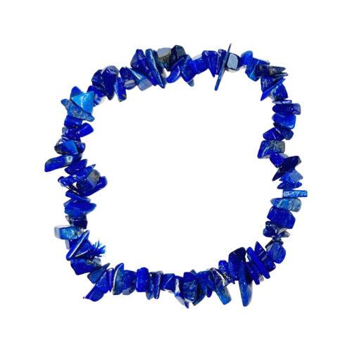 bracelet-lapis-lazuli-baroque-19cm-01