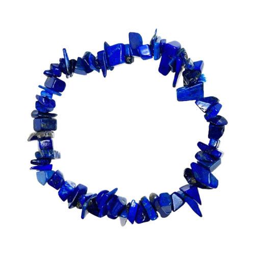 bracelet-lapis-lazuli-baroque-19cm-02
