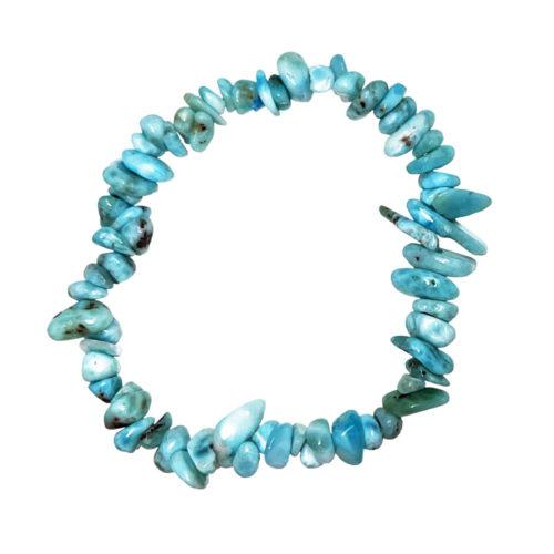 bracelet-larimar-baroque-19cm-01