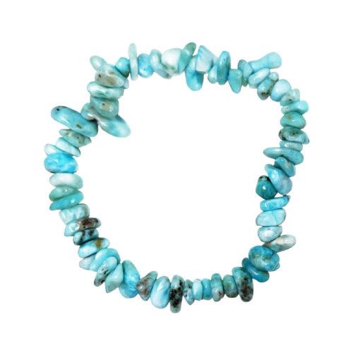 bracelet-larimar-baroque-19cm-02