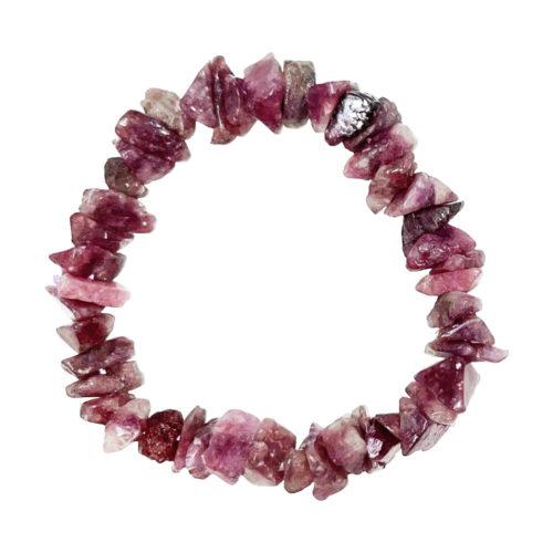 bracelet-lepidolite-baroque-19cm-01