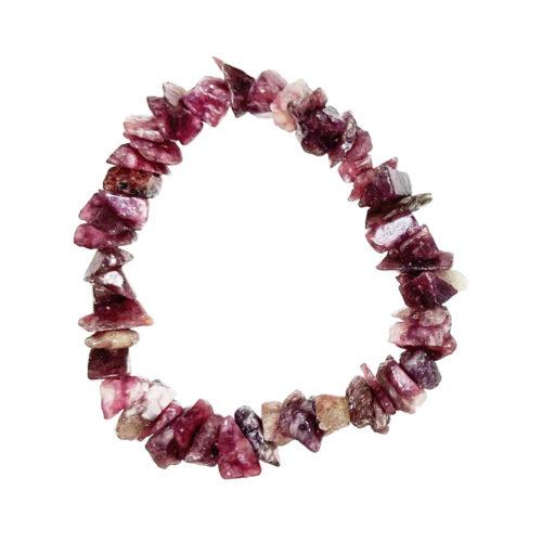 bracelet-lepidolite-baroque-19cm-02