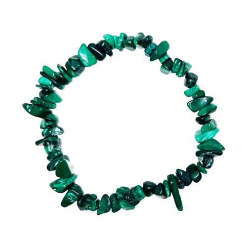 bracelet-malachite-baroque-19cm-01