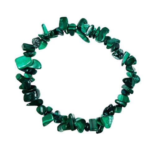 bracelet-malachite-baroque-19cm-02