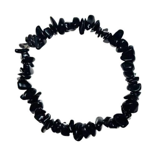 bracelet-obsidienne-baroque-19cm-01