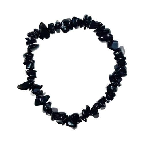 bracelet-obsidienne-baroque-19cm-02