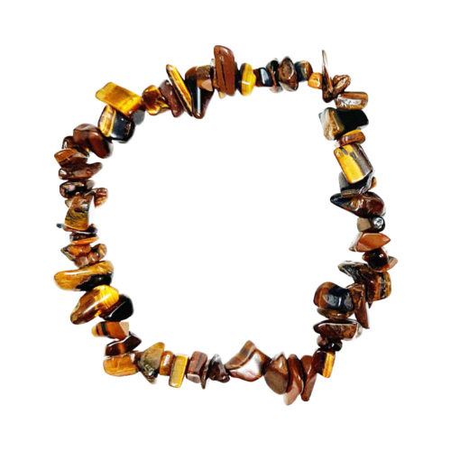 bracelet-oeil-de-tigre-baroque-19cm-01