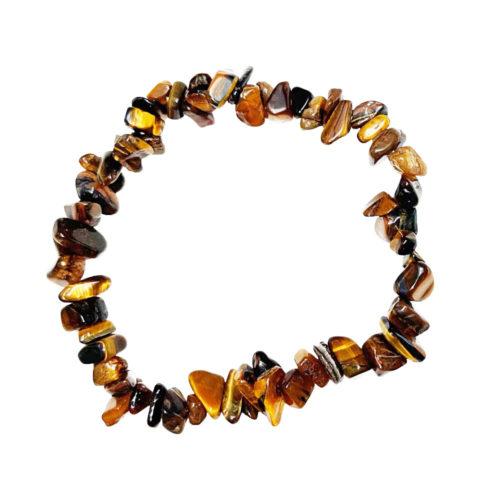bracelet-oeil-de-tigre-baroque-19cm-02