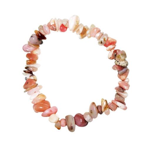 bracelet-opale-rose-des-andes-baroque-19cm-02