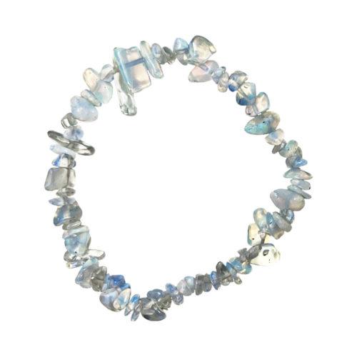 bracelet-opale-synthetique-baroque-19cm-01