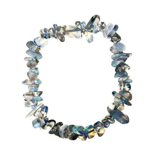 bracelet-opale-synthetique-baroque-19cm-02