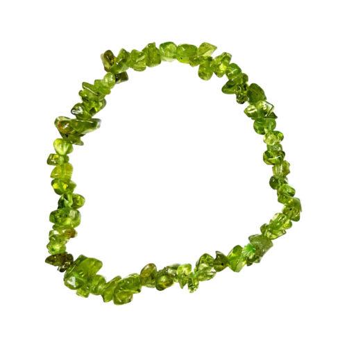 bracelet-peridot-baroque-19cm-02