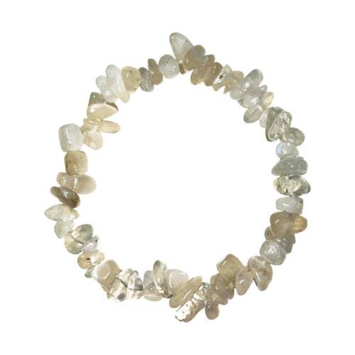 bracelet-pierre-de-lune-baroque-19cm-01