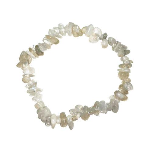 bracelet-pierre-de-lune-baroque-19cm-02