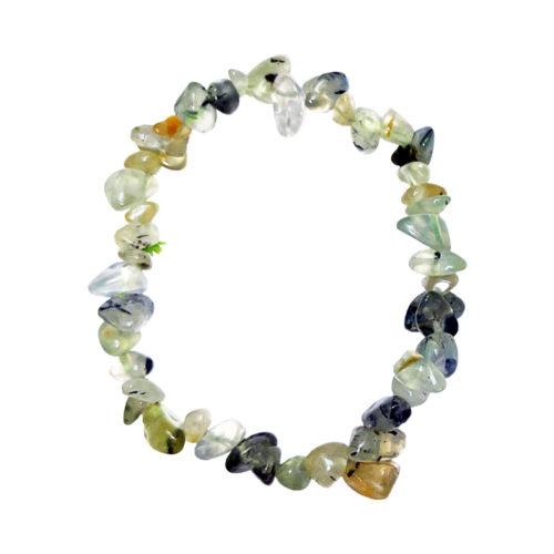 bracelet-prehnite-baroque-19cm-01