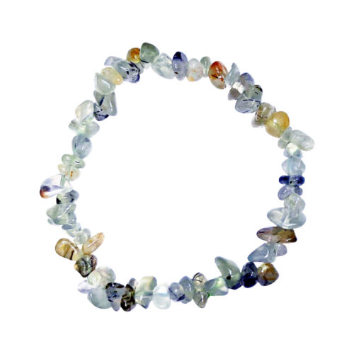 bracelet-prehnite-baroque-19cm-02