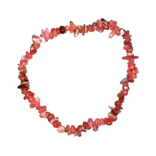 bracelet-rhodocrosite-baroque-19cm-01