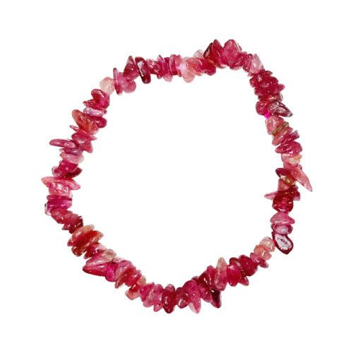 bracelet-rubellite-baroque-19cm-01